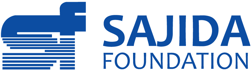 SAJIDA Foundation