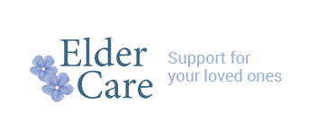 Elder Care Logo